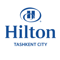 Hilton Tashkent City Hotel