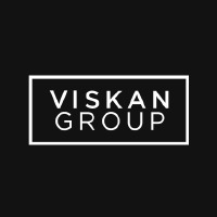 Viskan Group