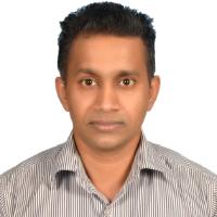 Gama ralalage Karunanayaka