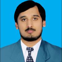 Imran Ali Shahzad