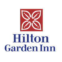Hilton Garden Inn Custom House