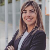 María Bosch