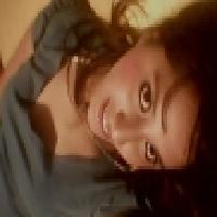 Samantha Melissa Esparza Urgiles
