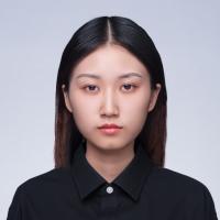 Xianxiang Cheng