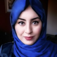 Manal Majbour