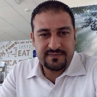 George Abi Nader