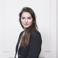 Ariane Parault-Cap
