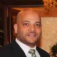 Mohamed Ezzat