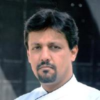 Sunal Thakur