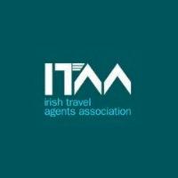Irish Travel Agents Association
