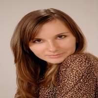 Marianna Borisova