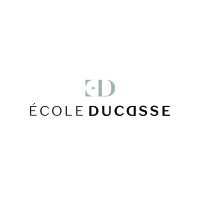 ducasse-education-1509758