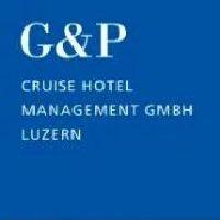 G&P Cruise Hotel Management GmbH