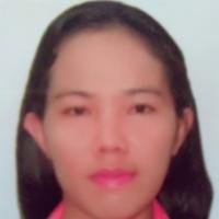Charito Magsayo