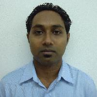 Hussain Ayaz
