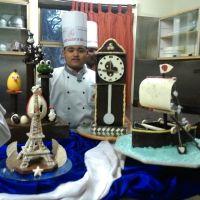 Aditya Unal
