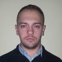 Gabriel Hagiu