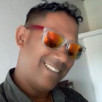 Buddika Sandaruwan