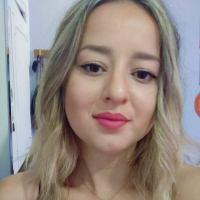 Adela Golemi