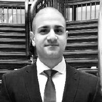 Tamer Kabes