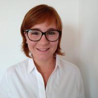 Sofia Bertuzzi