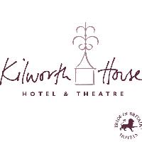 Kilworth House