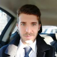 Giorgio Mincioni