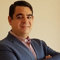 António Miguel Pinto