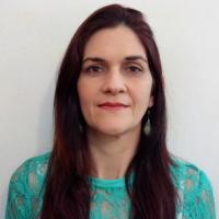 Marlene Andrade