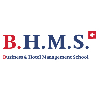 BHMS Business & Hotel Management School
