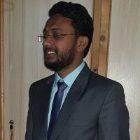 M abubakar Aziz