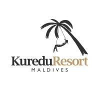 Guest Relations Officer (French and Spanish Speaker)
