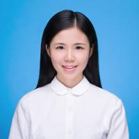 Yinying Chen