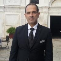 Elio D'Ambrosio