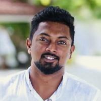 Imalka Omesh Herath