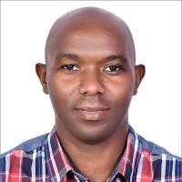Wilson Mutahi
