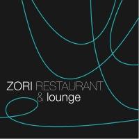 Restaurant Zori