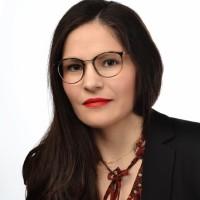 Milene Martin Custodio