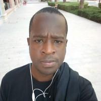 Jotham Ochieng