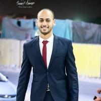 Ahmed Farhana