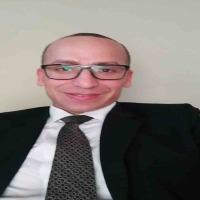 Safy Badawi