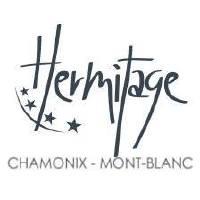 Chalet Hôtel Hermitage Chamonix
