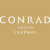 Conrad Dalian & Hilton Dalian