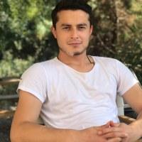Mustafa Certel