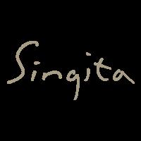 Singita