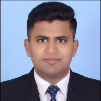 Unmesh Mokhriwale