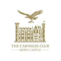 The Carnegie Club, Skibo Castle