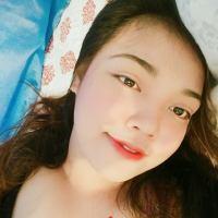 Lyca Soriano