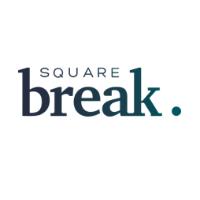 Squarebreak