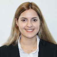 Lea Kheiri